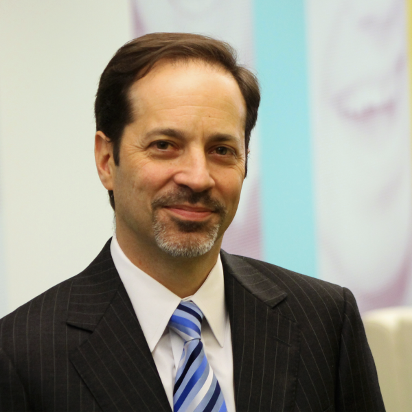 David Rivel