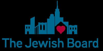 The Jewish Board logo